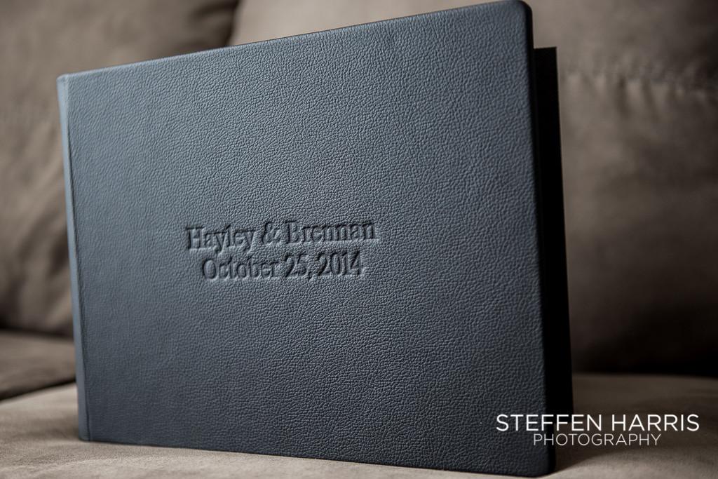 hayley-brennan-6513