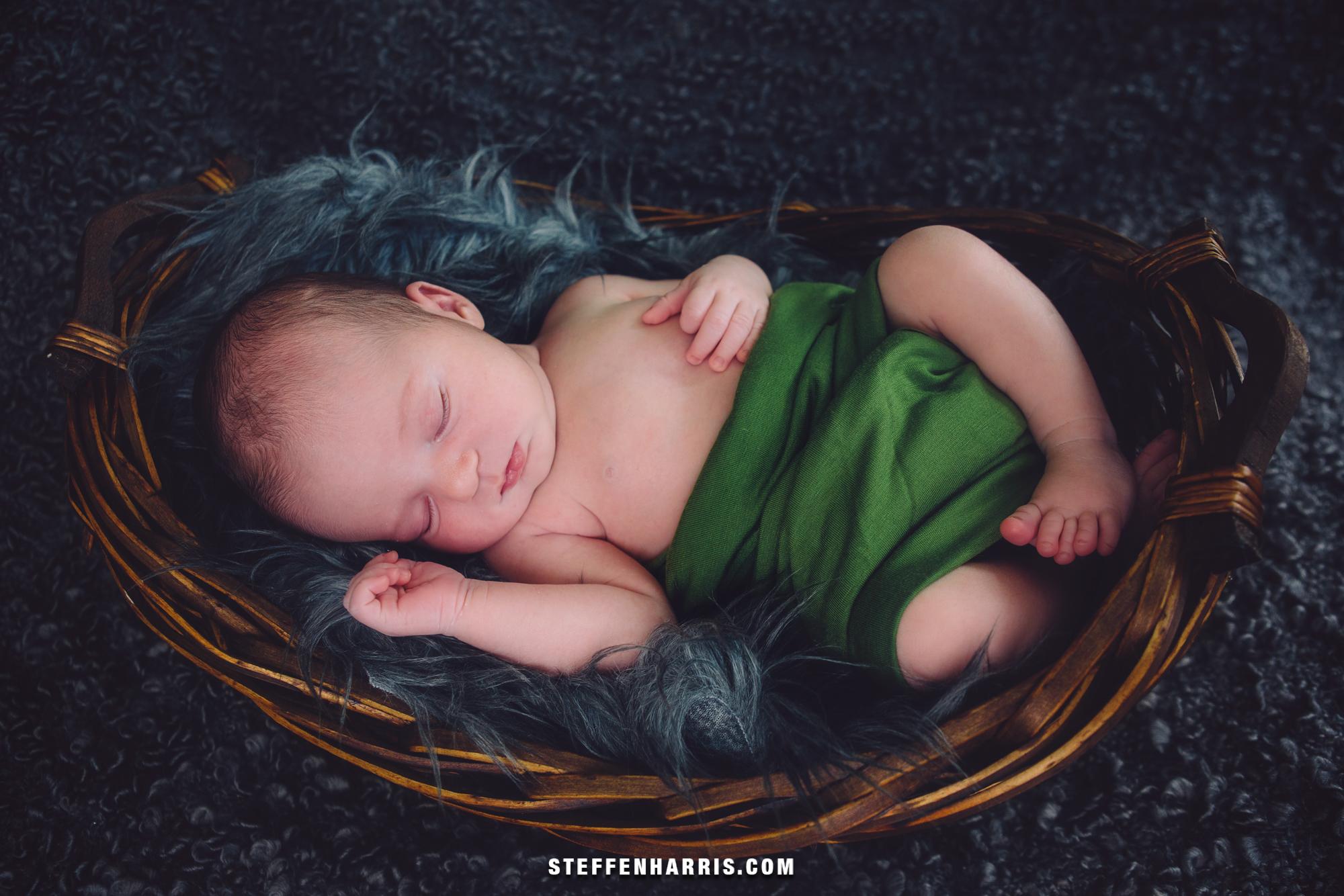 Spring-Newborn-0870