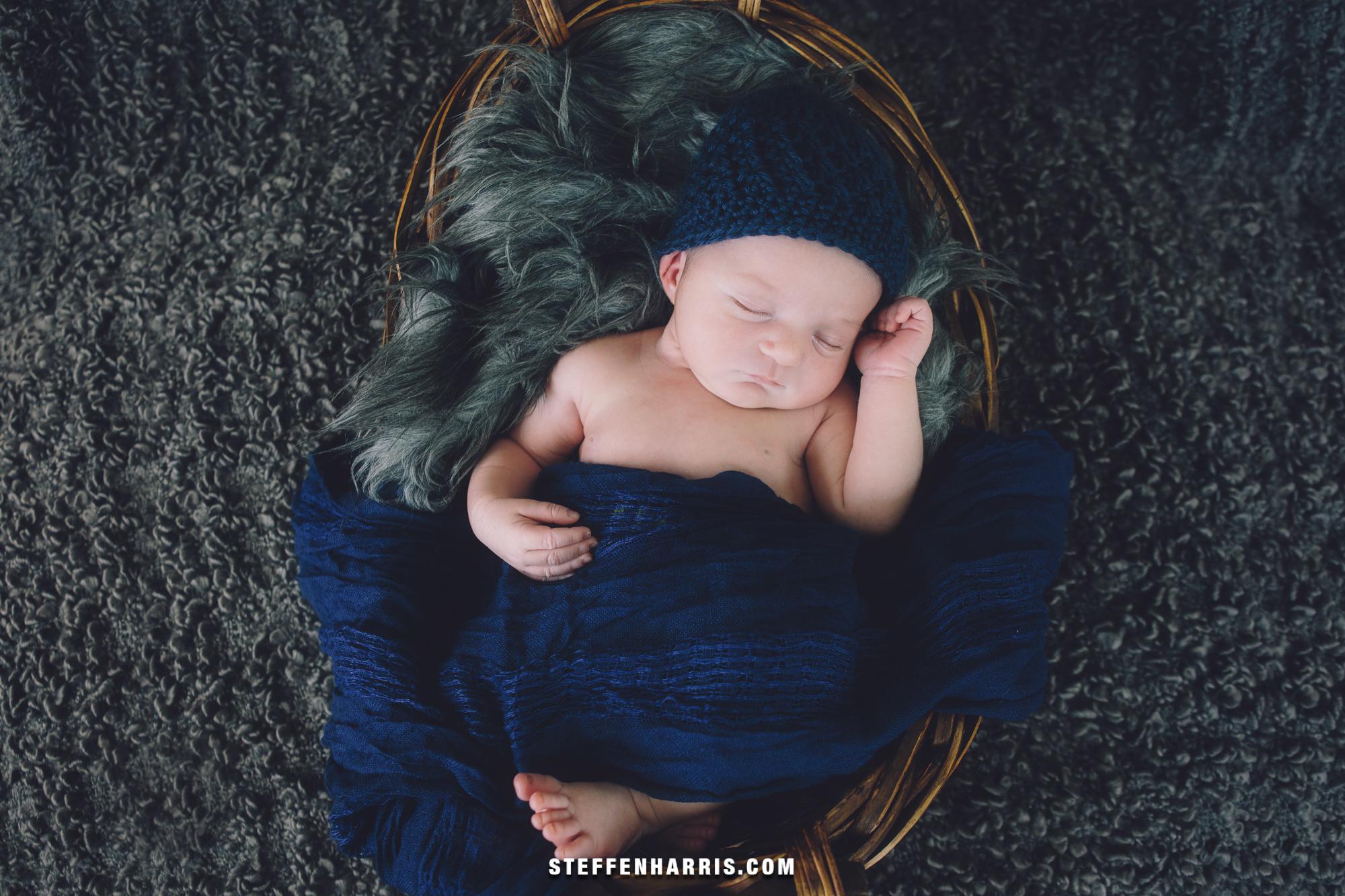 Spring-Newborn-0878