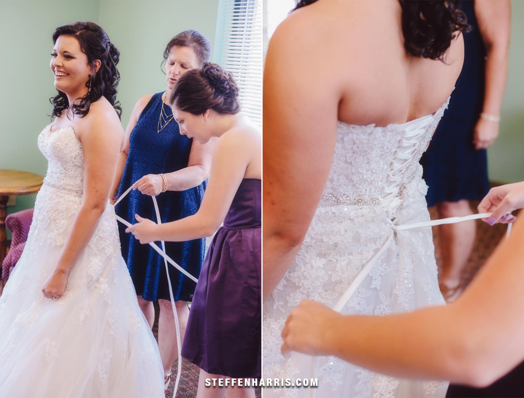 casey-aaron-salem-il-wedding-photography-10