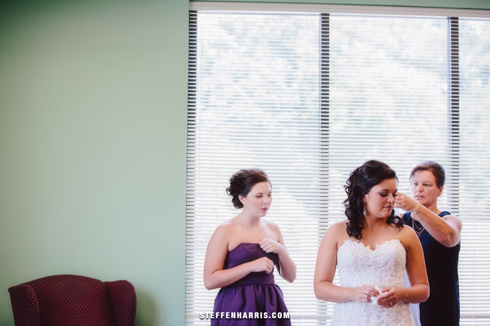 casey-aaron-salem-il-wedding-photography-13