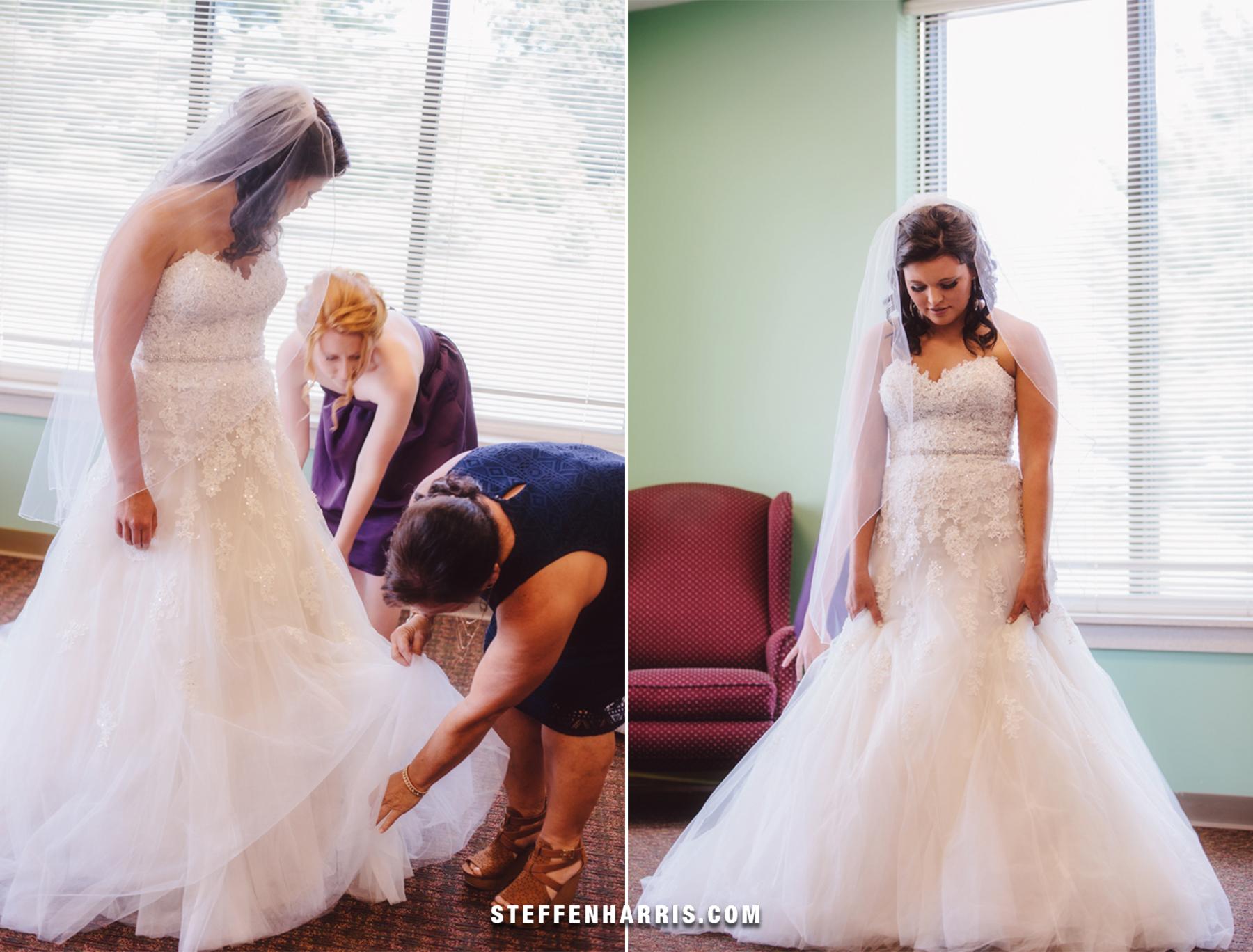 casey-aaron-salem-il-wedding-photography-15