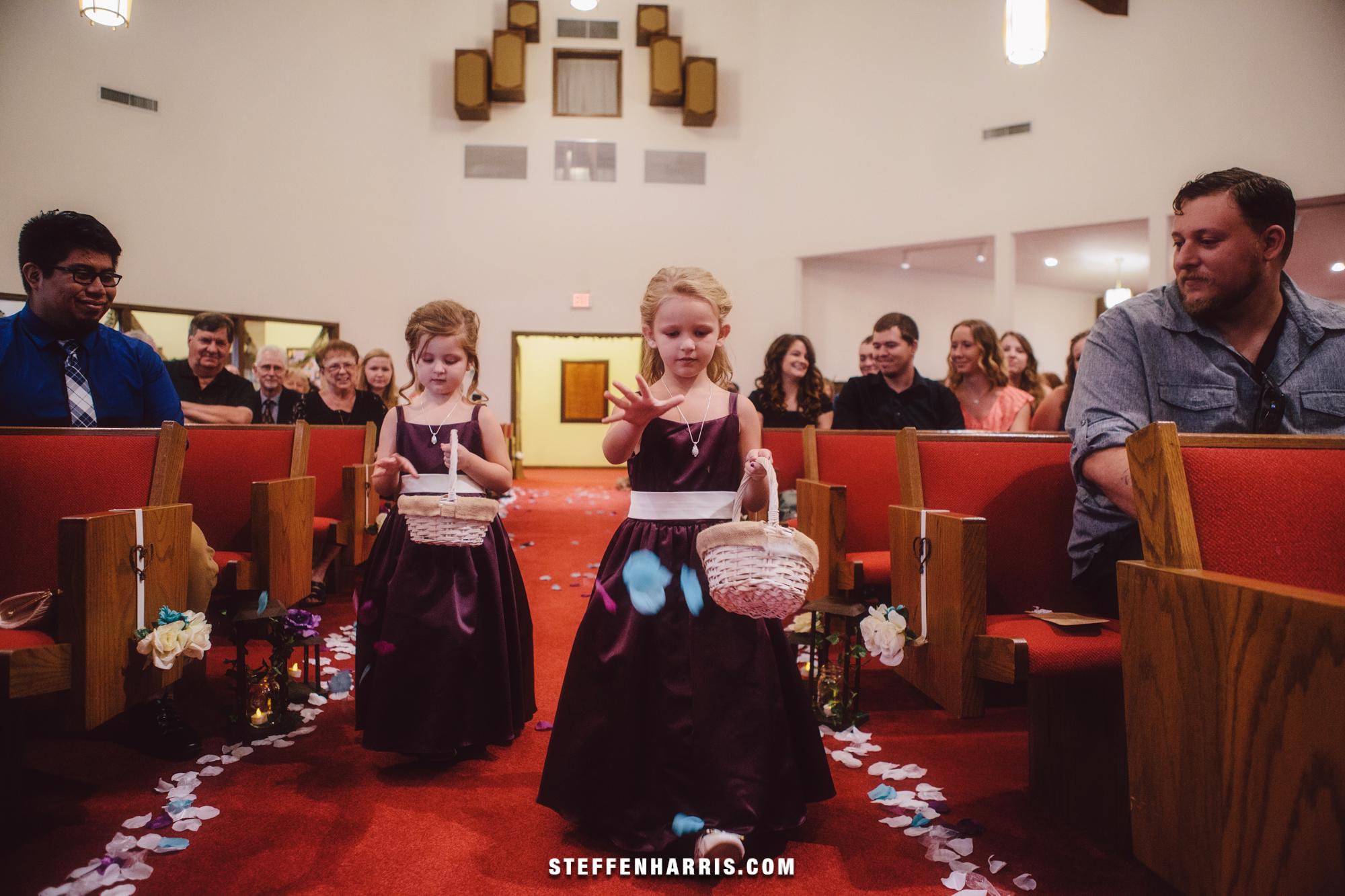 casey-aaron-salem-il-wedding-photography-17