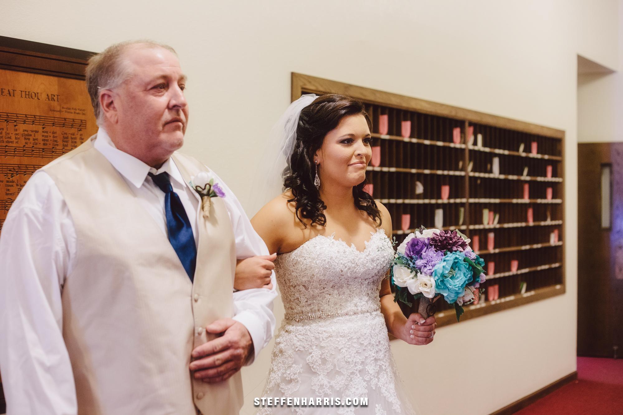 casey-aaron-salem-il-wedding-photography-18