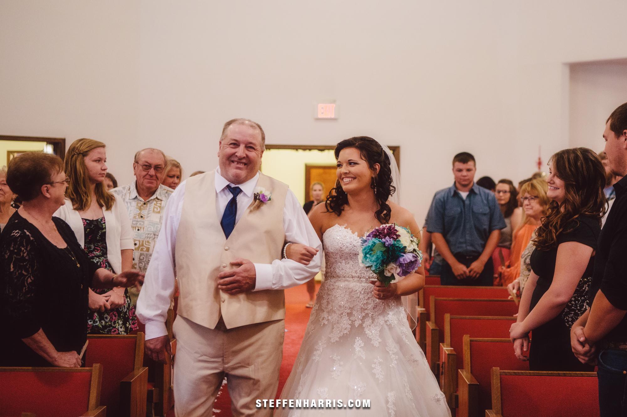 casey-aaron-salem-il-wedding-photography-19