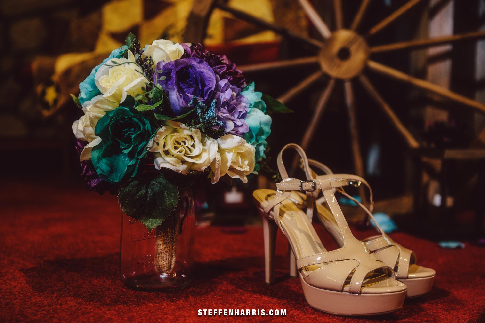 casey-aaron-salem-il-wedding-photography-2