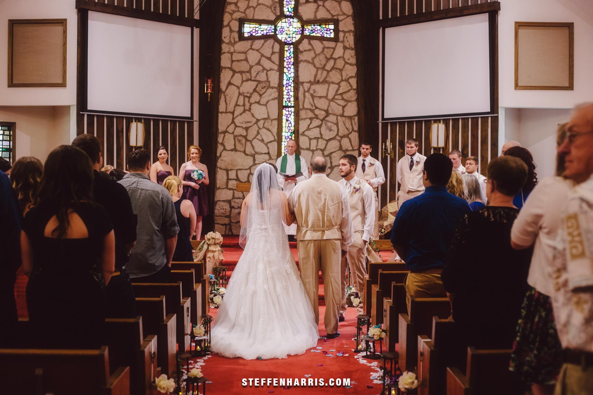 casey-aaron-salem-il-wedding-photography-20