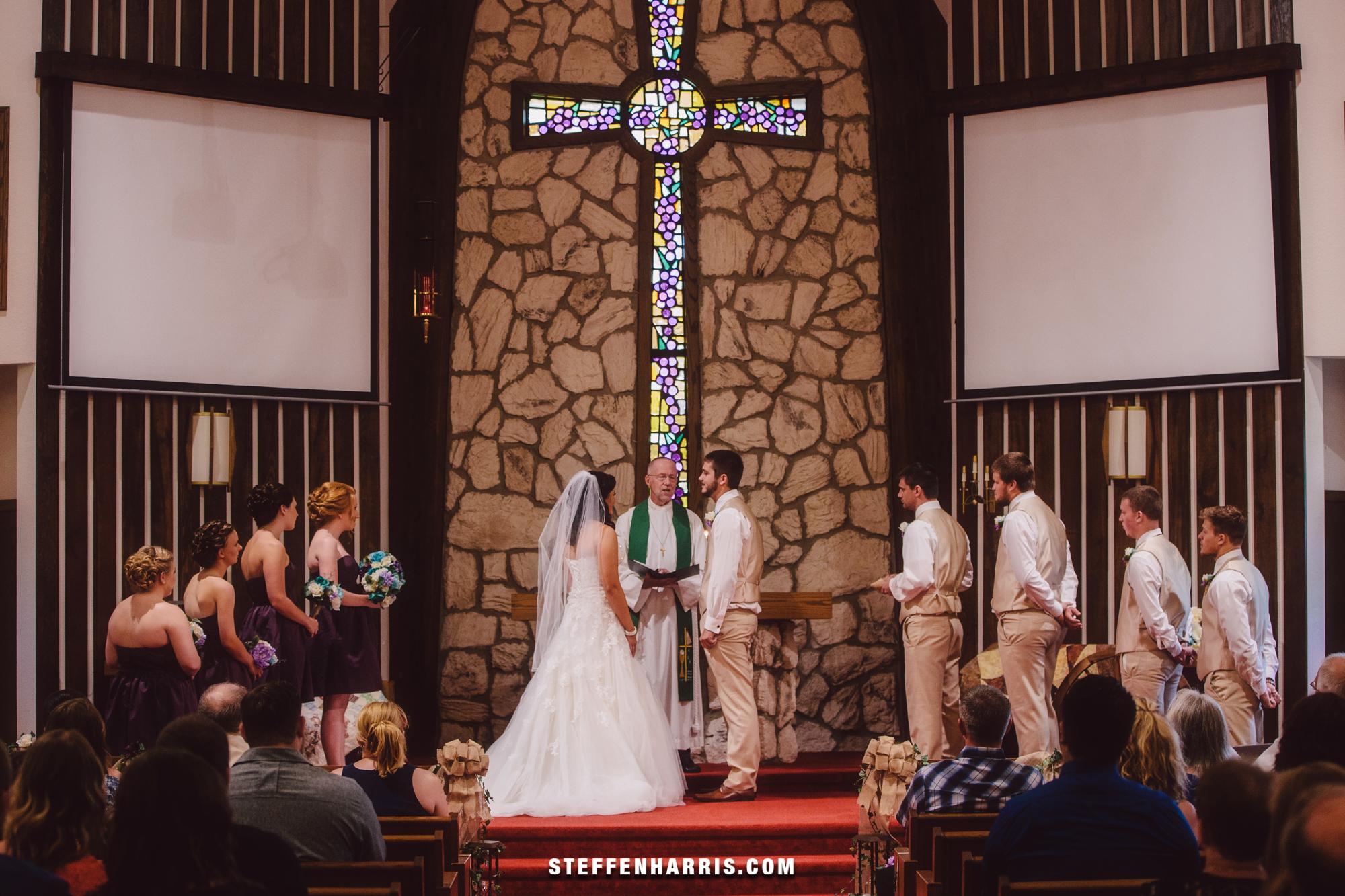 casey-aaron-salem-il-wedding-photography-21