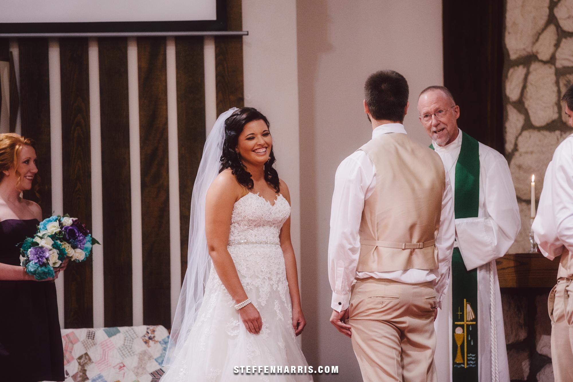 casey-aaron-salem-il-wedding-photography-23