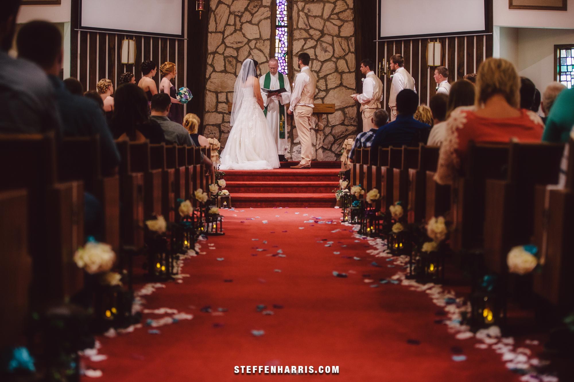 casey-aaron-salem-il-wedding-photography-24