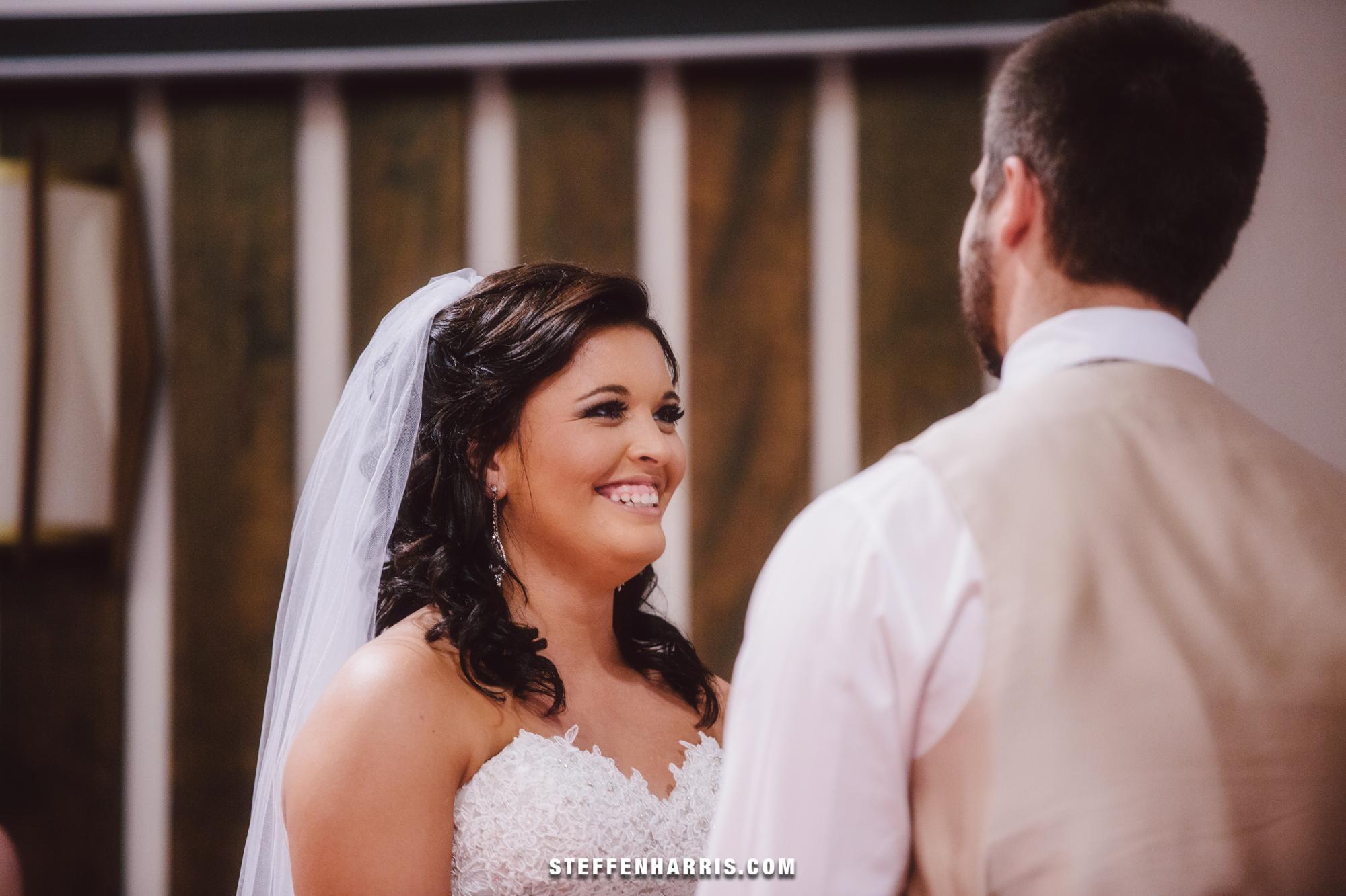 casey-aaron-salem-il-wedding-photography-26