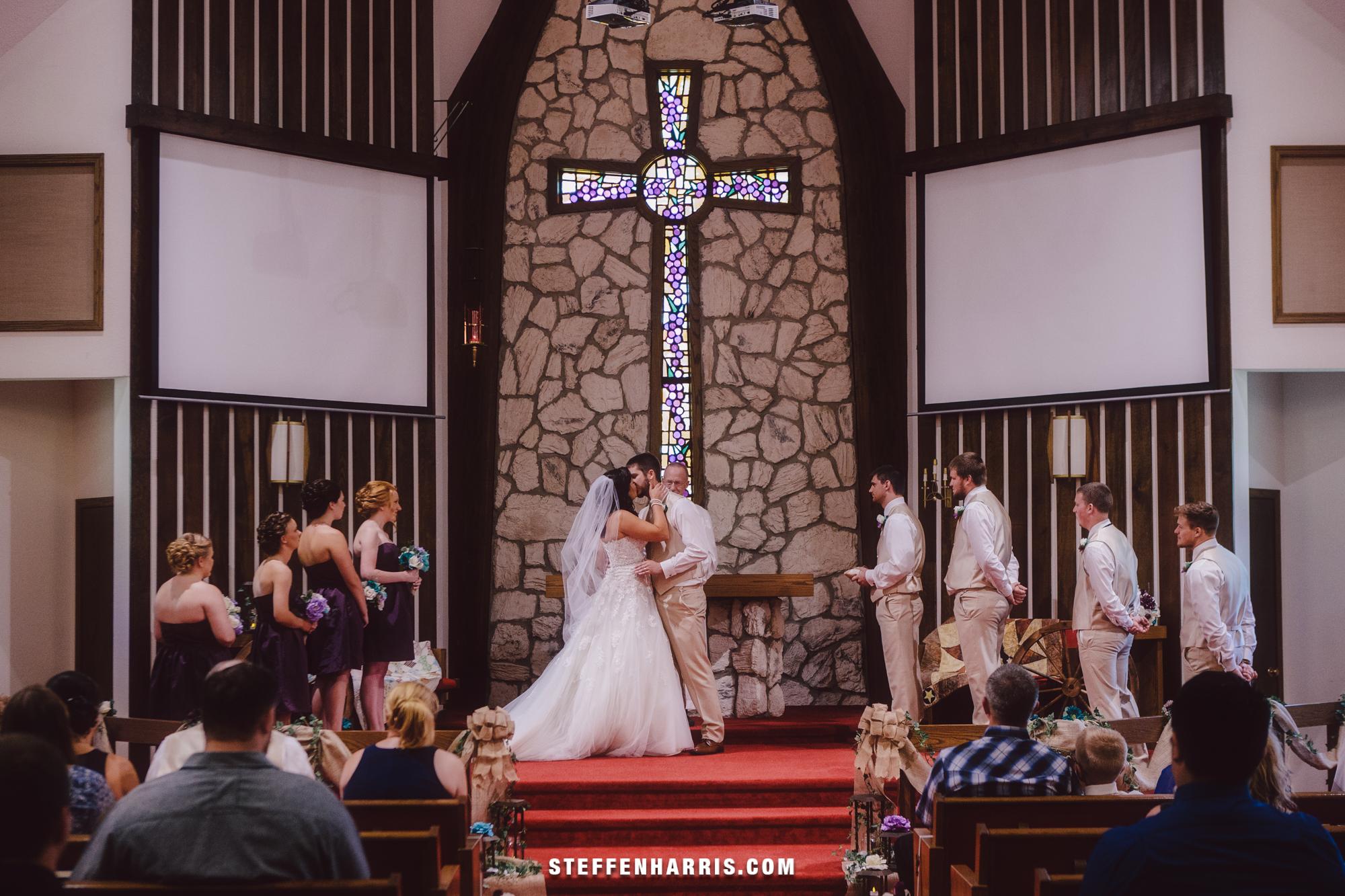 casey-aaron-salem-il-wedding-photography-27