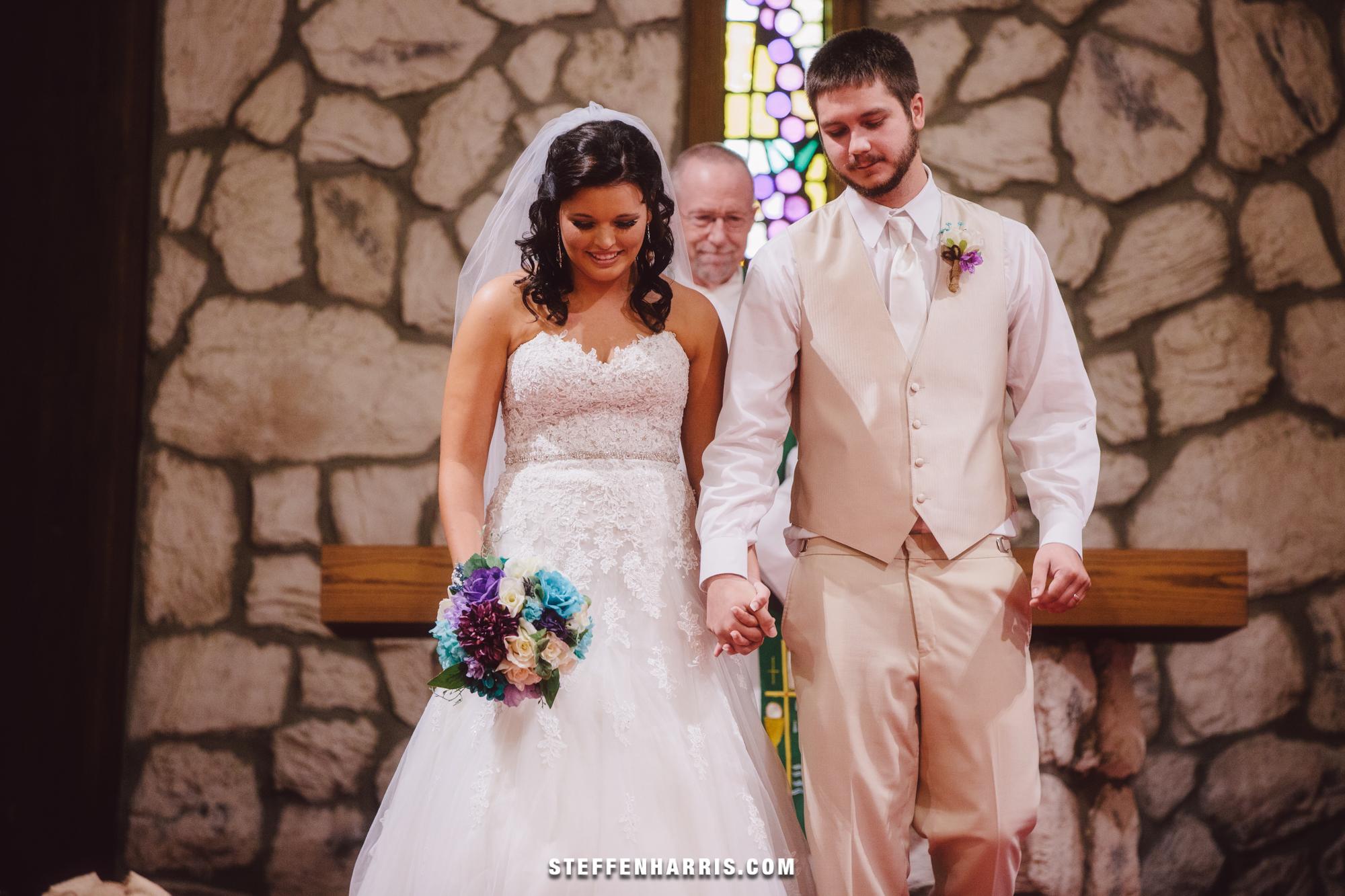 casey-aaron-salem-il-wedding-photography-28