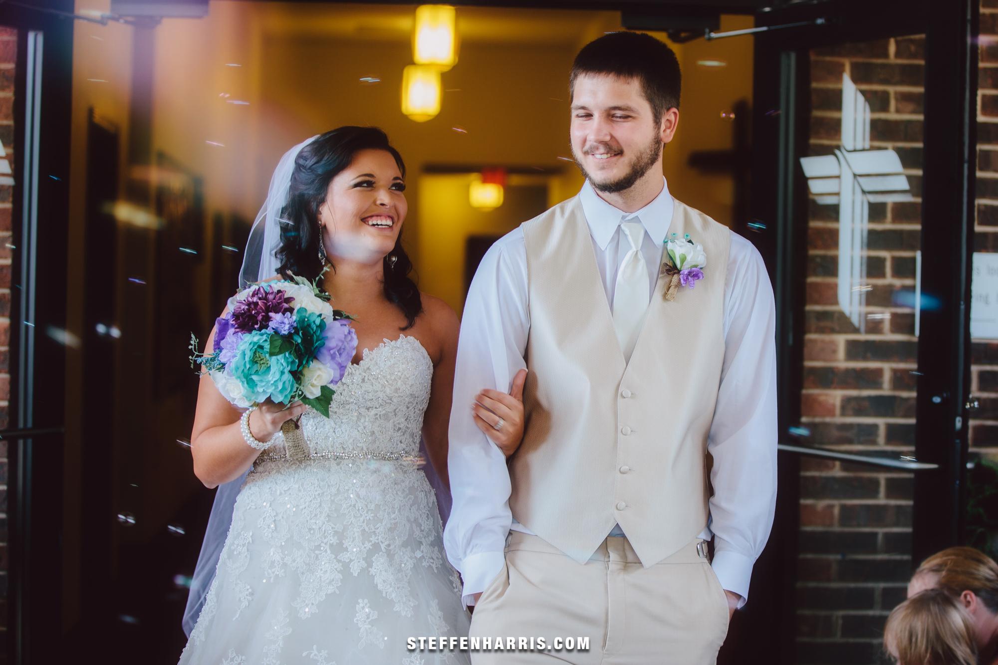 casey-aaron-salem-il-wedding-photography-29