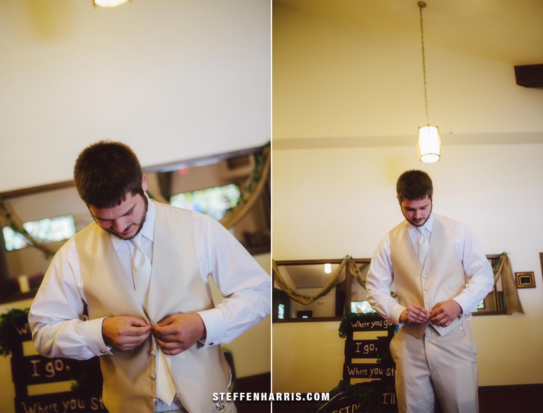 casey-aaron-salem-il-wedding-photography-3