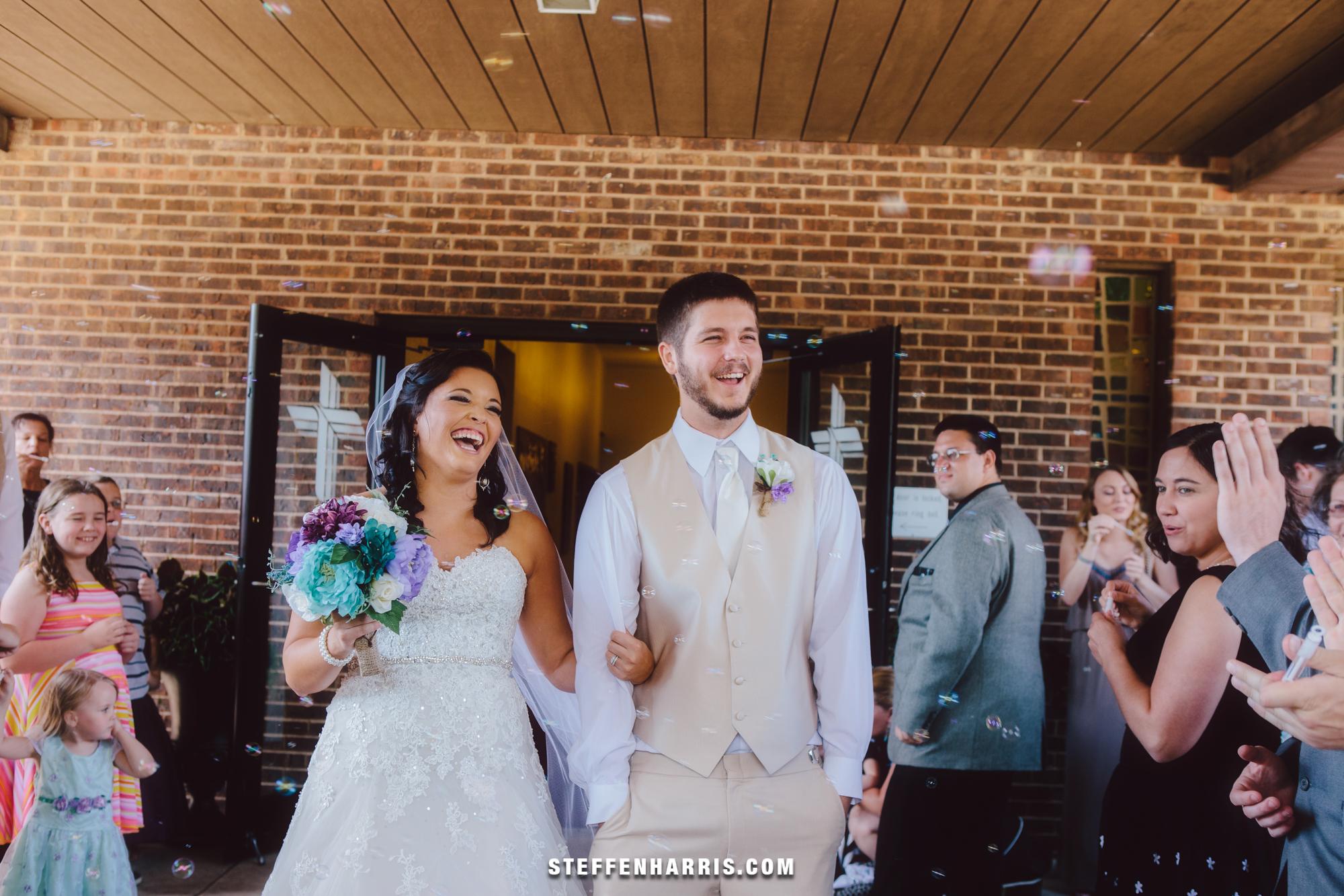 casey-aaron-salem-il-wedding-photography-30