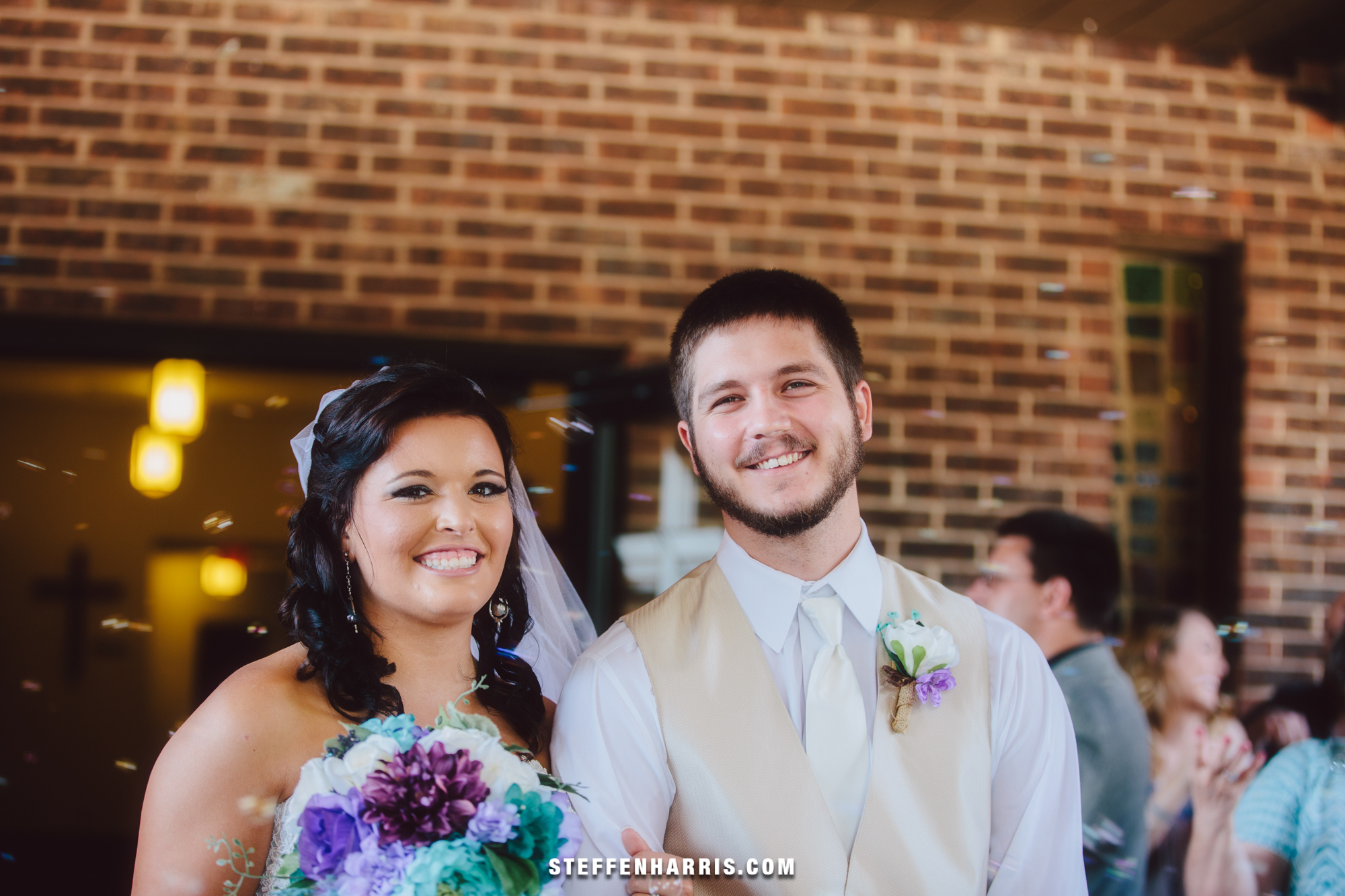 casey-aaron-salem-il-wedding-photography-31