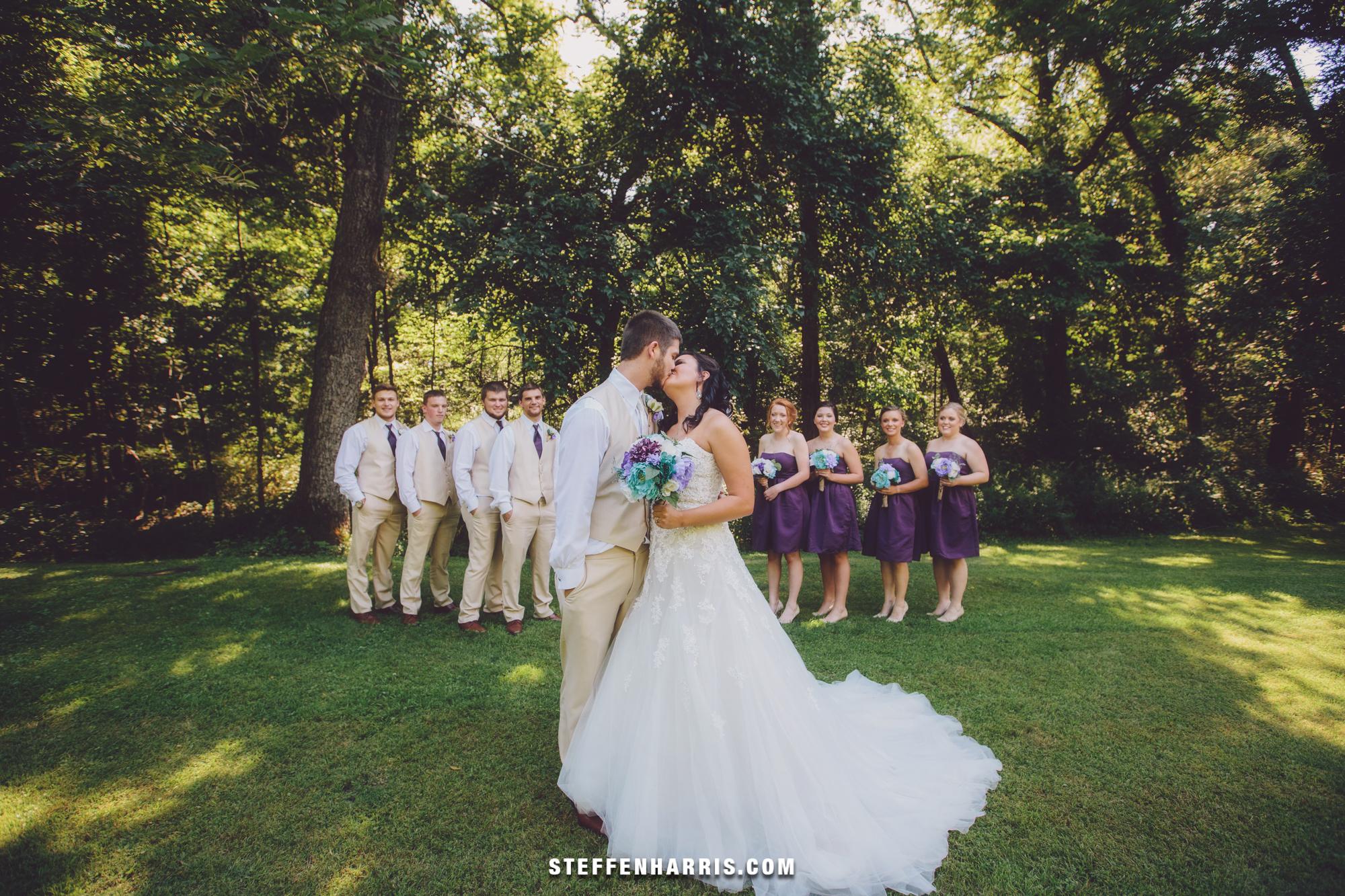 casey-aaron-salem-il-wedding-photography-33