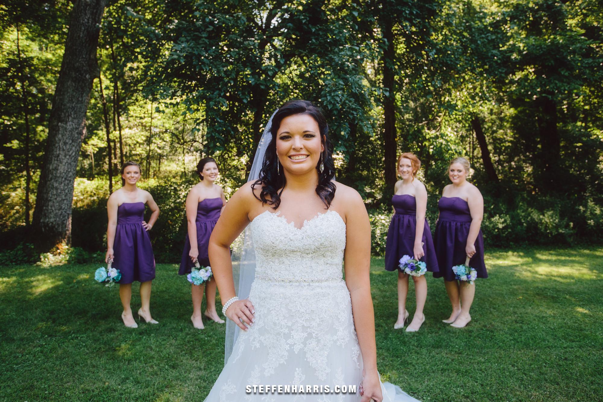 casey-aaron-salem-il-wedding-photography-35