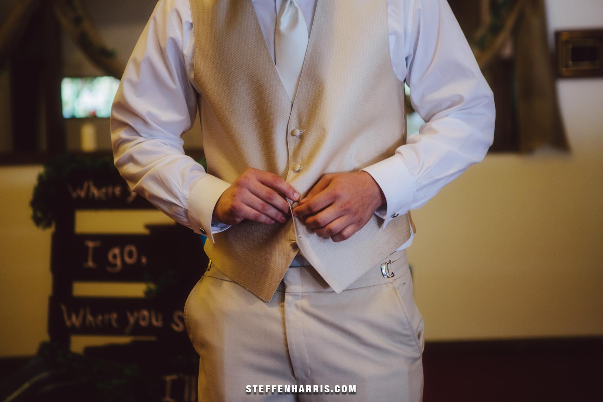 casey-aaron-salem-il-wedding-photography-4