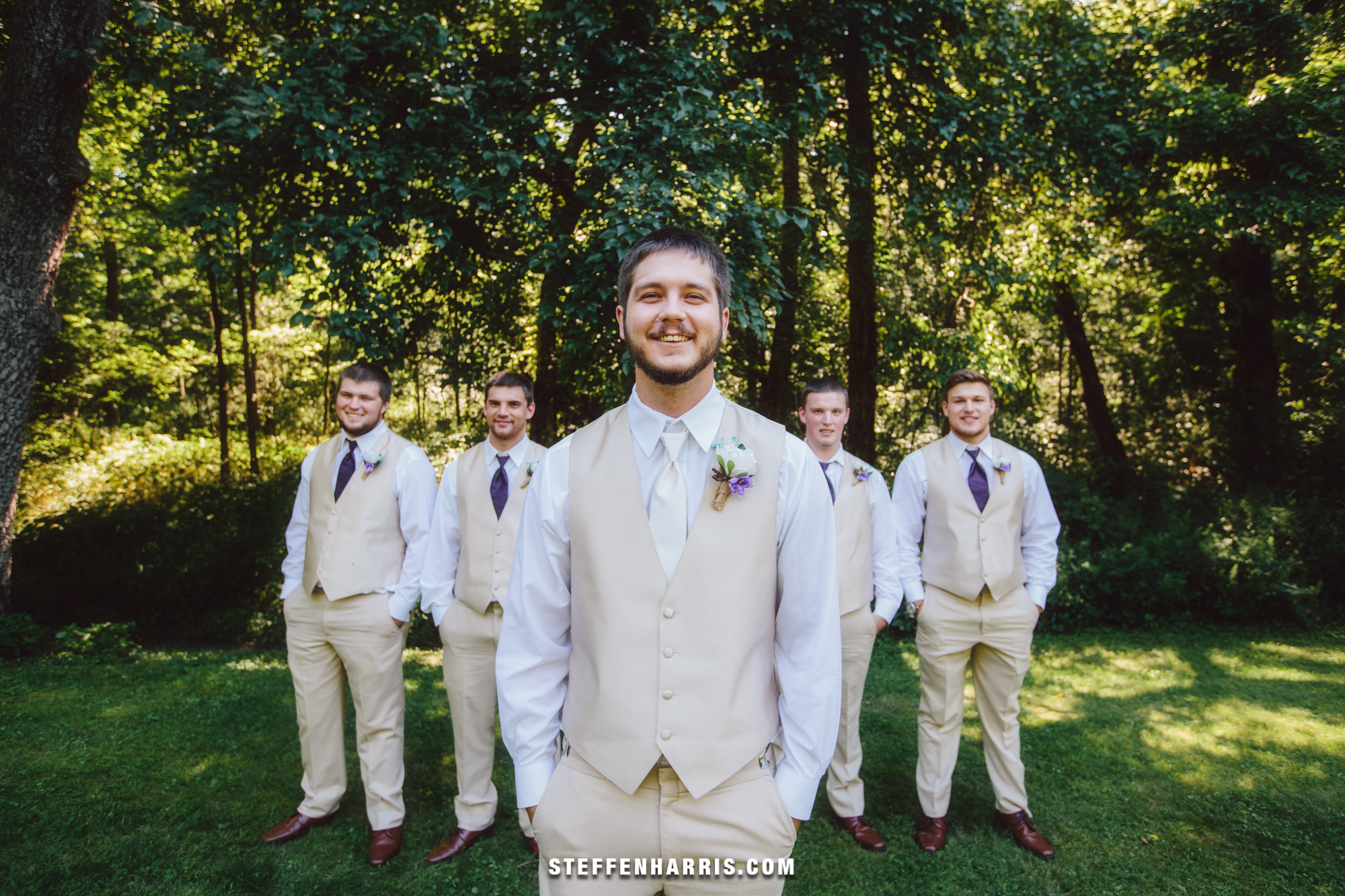 casey-aaron-salem-il-wedding-photography-40