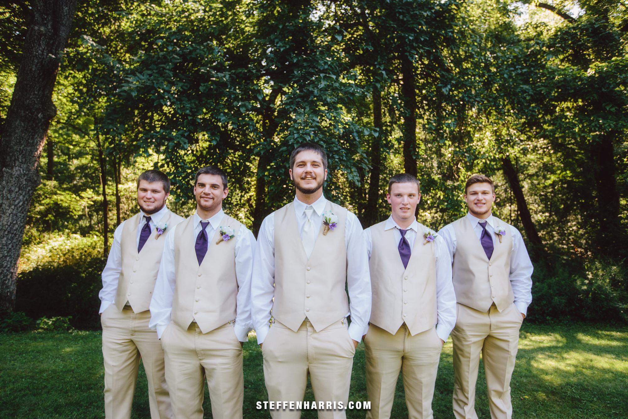 casey-aaron-salem-il-wedding-photography-41