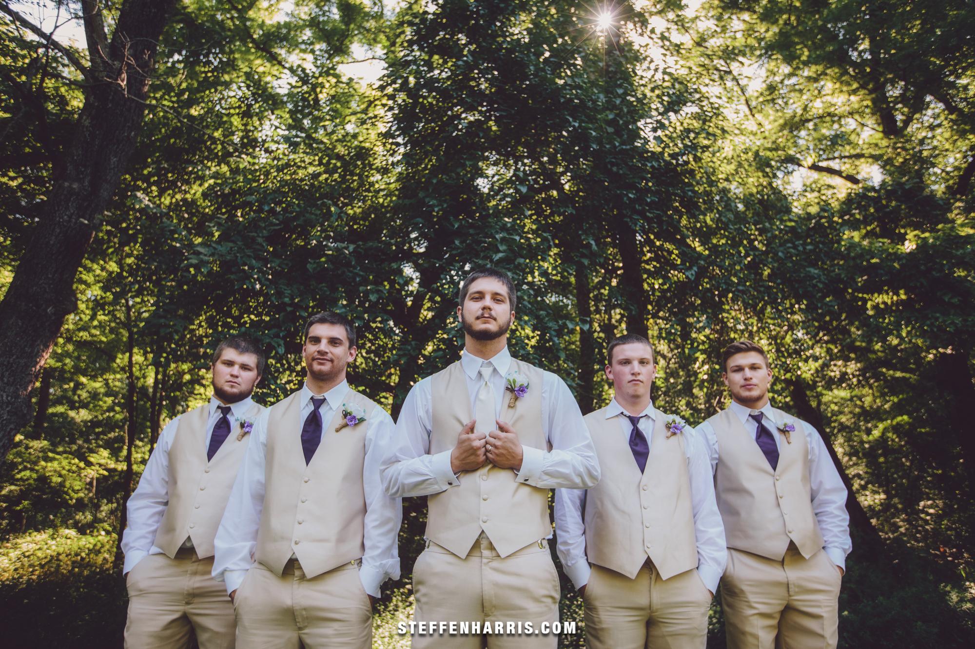 casey-aaron-salem-il-wedding-photography-42