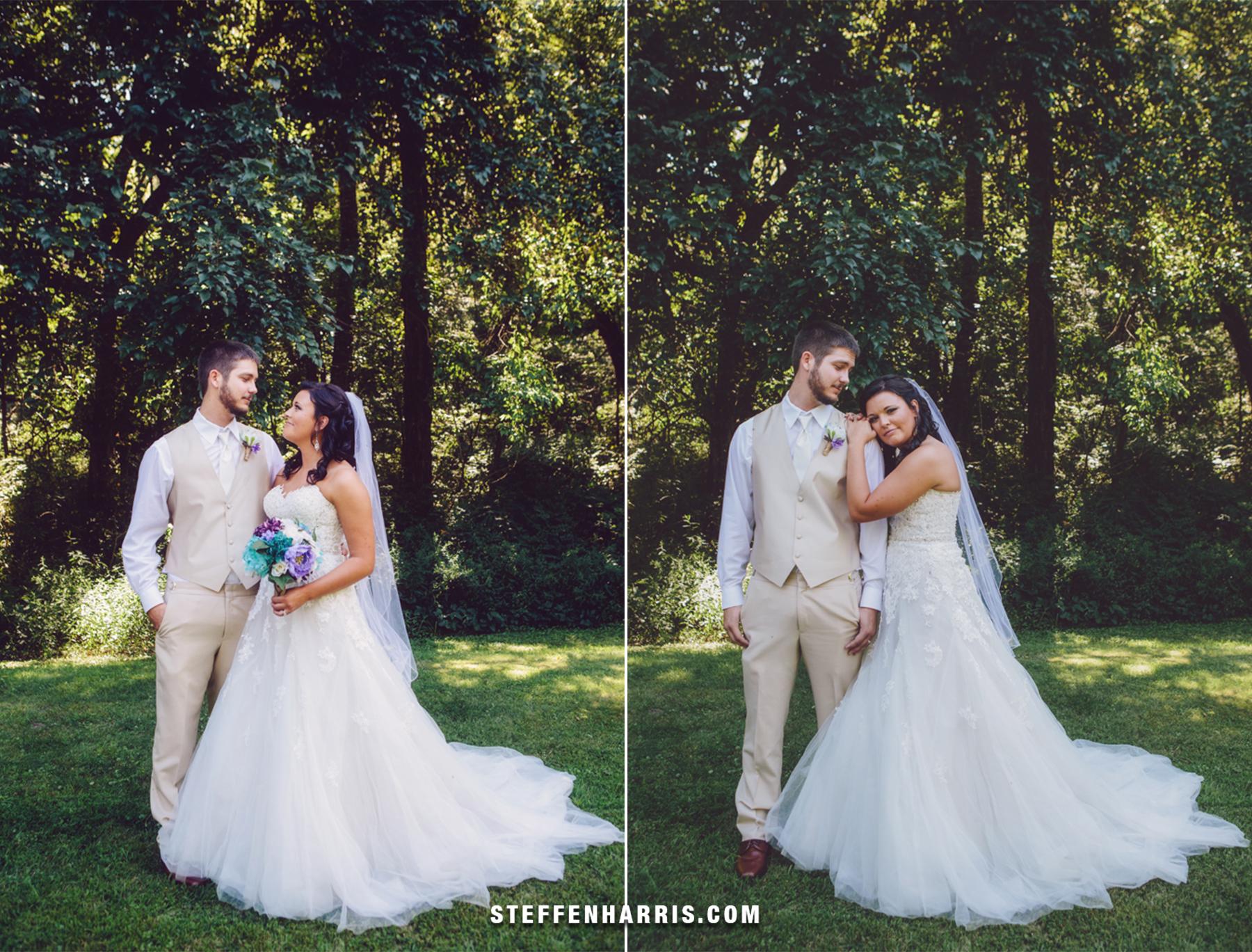 casey-aaron-salem-il-wedding-photography-44