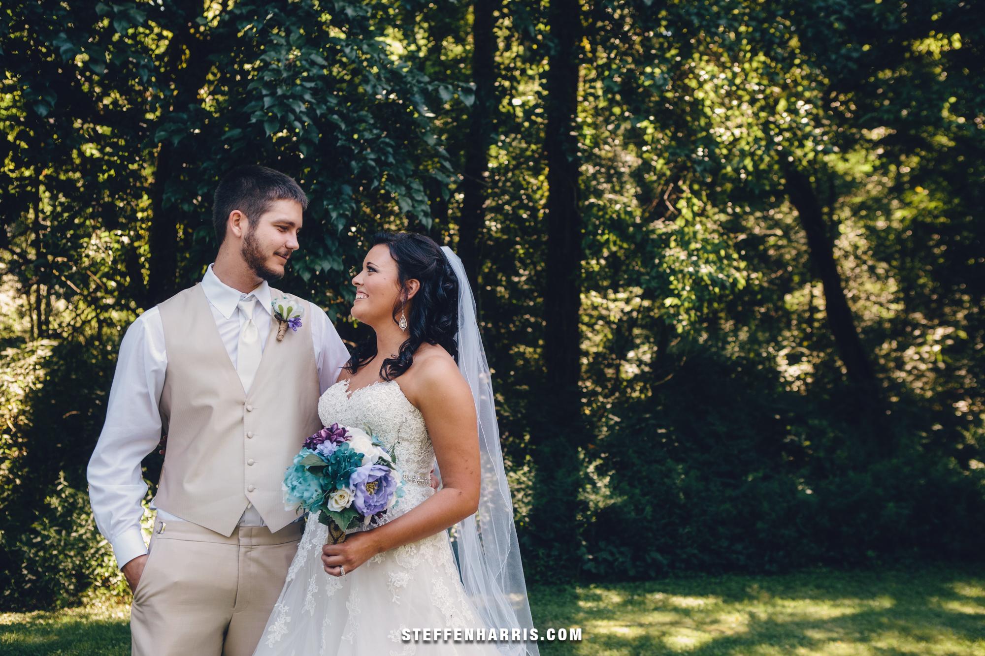 casey-aaron-salem-il-wedding-photography-45