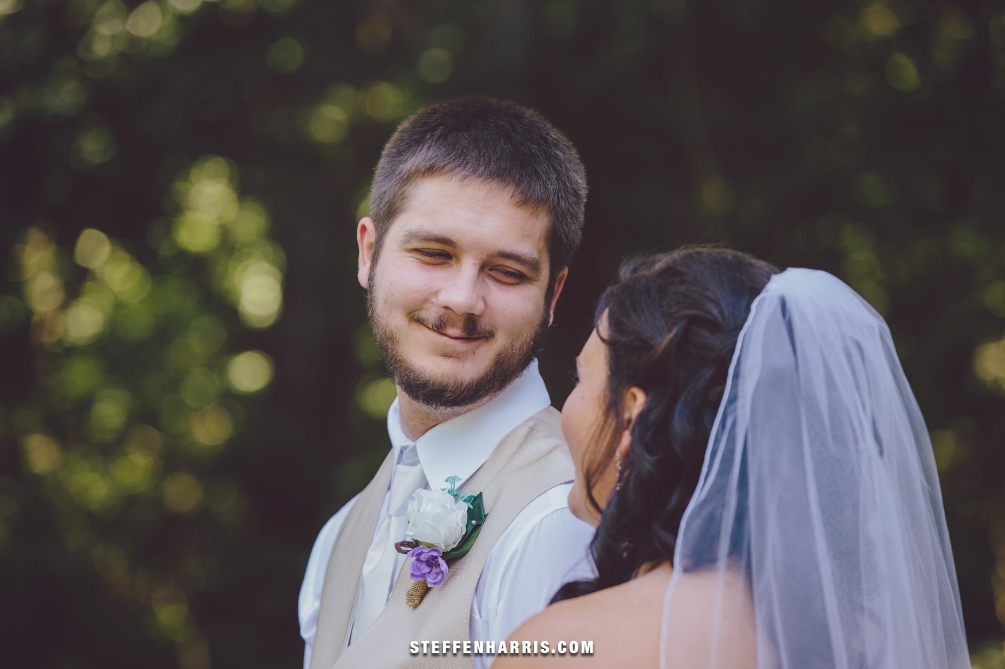casey-aaron-salem-il-wedding-photography-46
