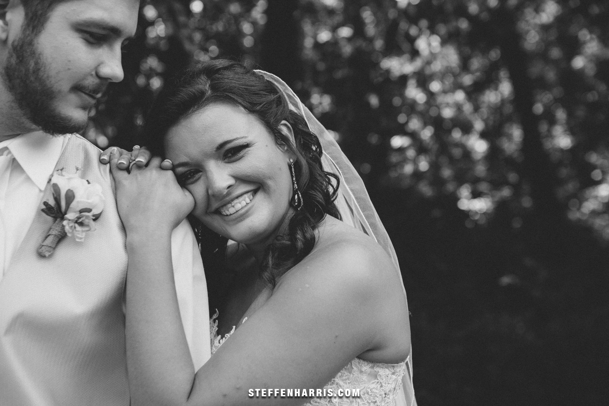 casey-aaron-salem-il-wedding-photography-47