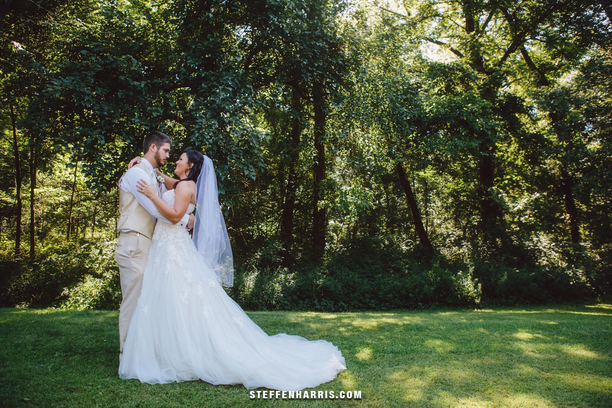 casey-aaron-salem-il-wedding-photography-49
