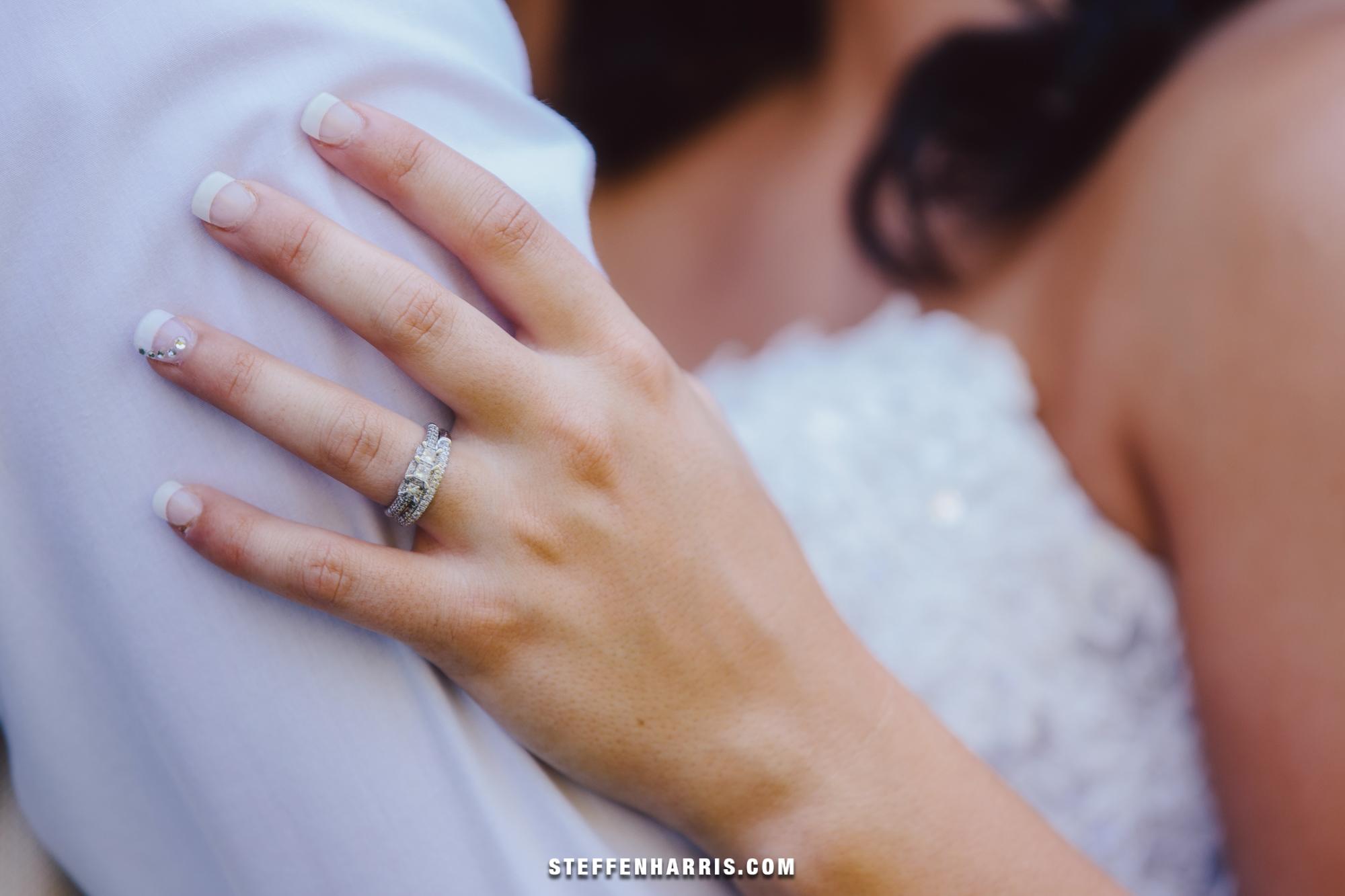 casey-aaron-salem-il-wedding-photography-50