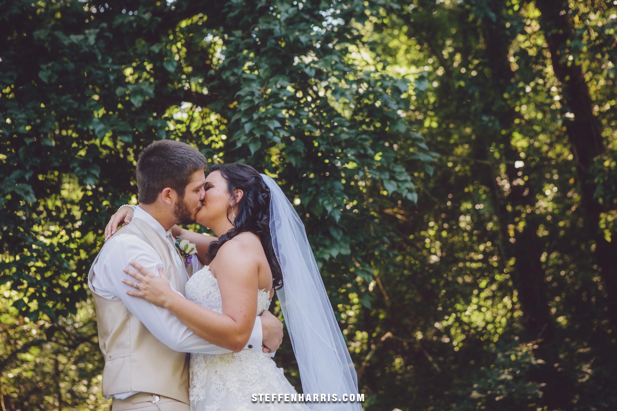 casey-aaron-salem-il-wedding-photography-51