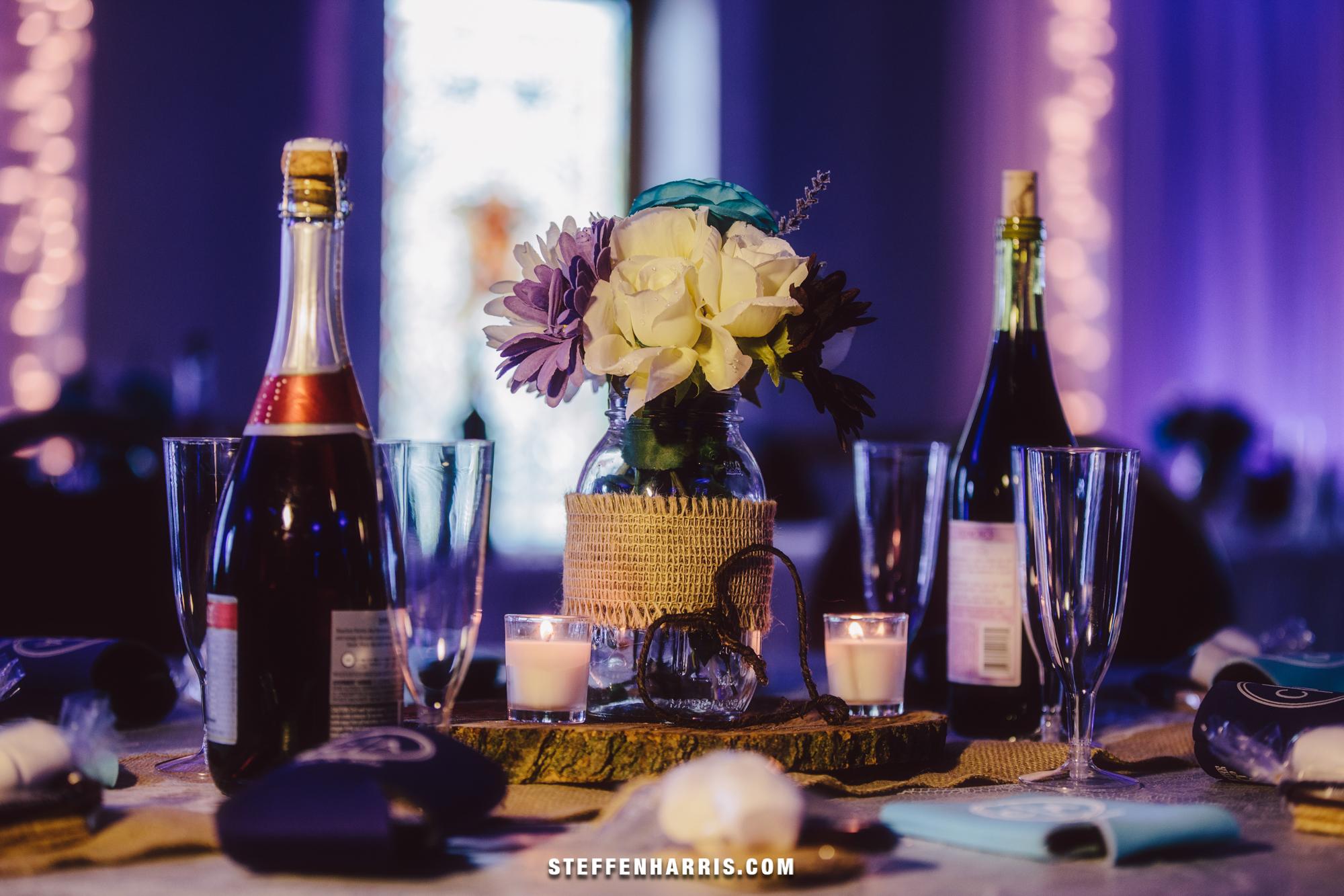 casey-aaron-salem-il-wedding-photography-53