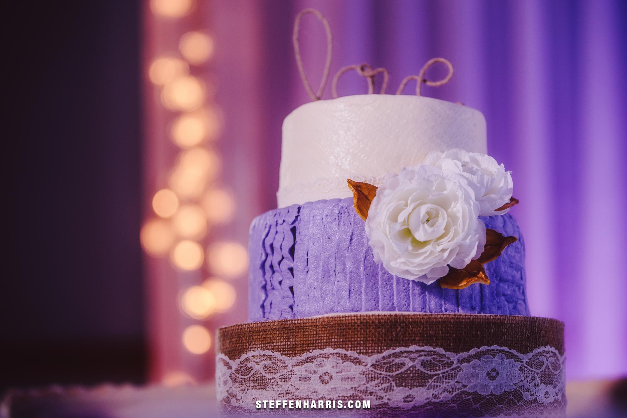 casey-aaron-salem-il-wedding-photography-54