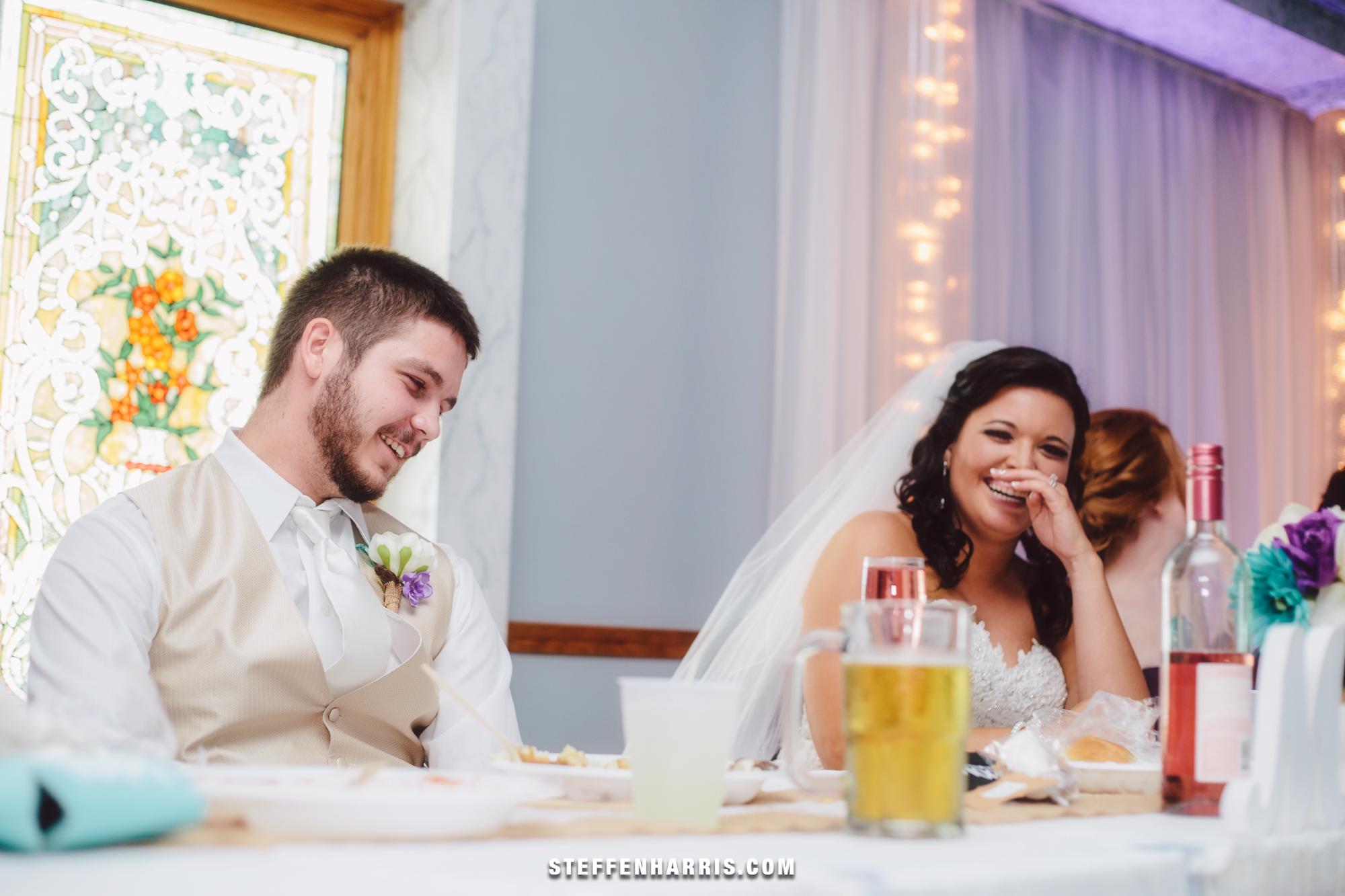 casey-aaron-salem-il-wedding-photography-57