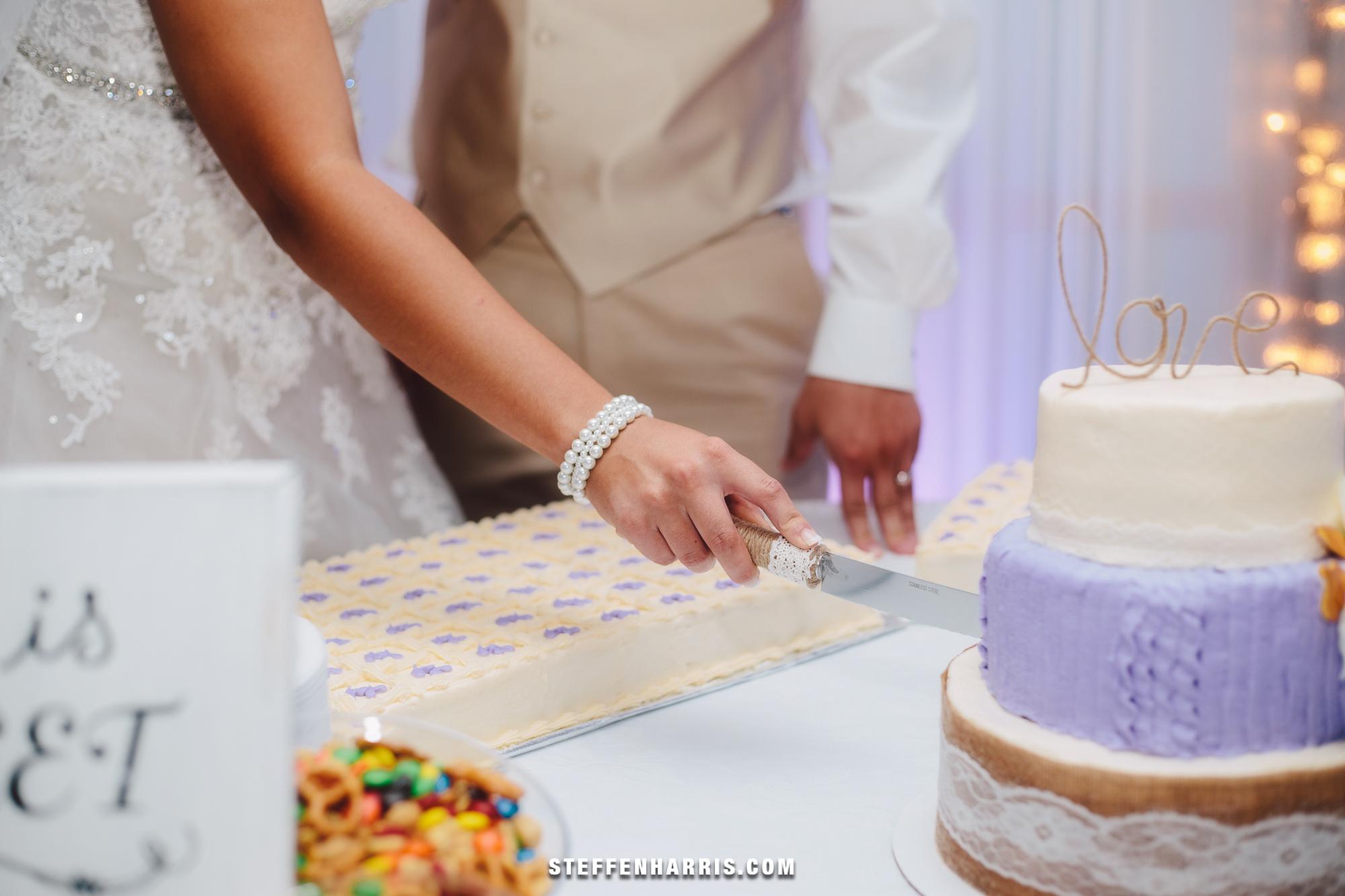 casey-aaron-salem-il-wedding-photography-58