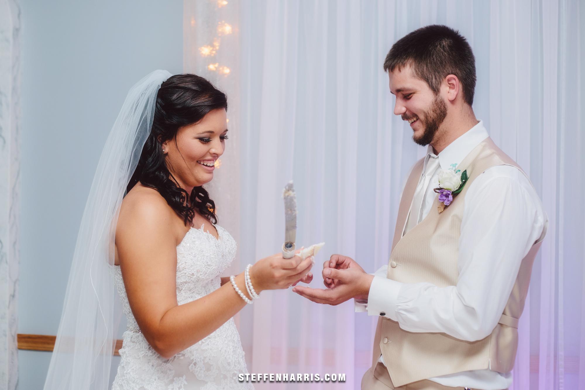 casey-aaron-salem-il-wedding-photography-59