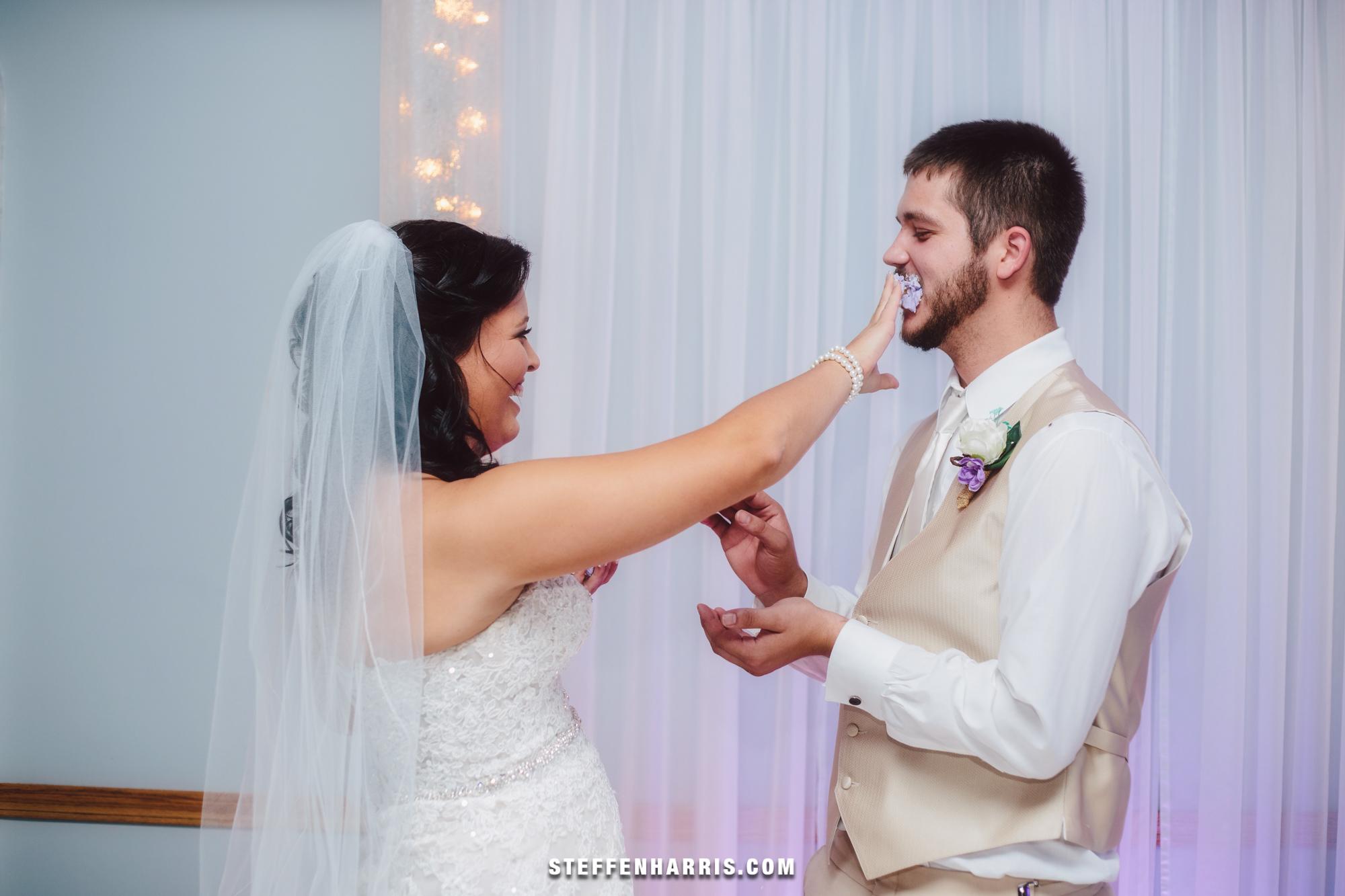 casey-aaron-salem-il-wedding-photography-60