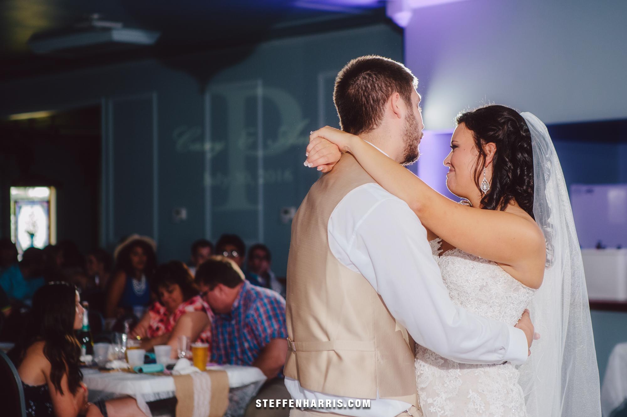 casey-aaron-salem-il-wedding-photography-65