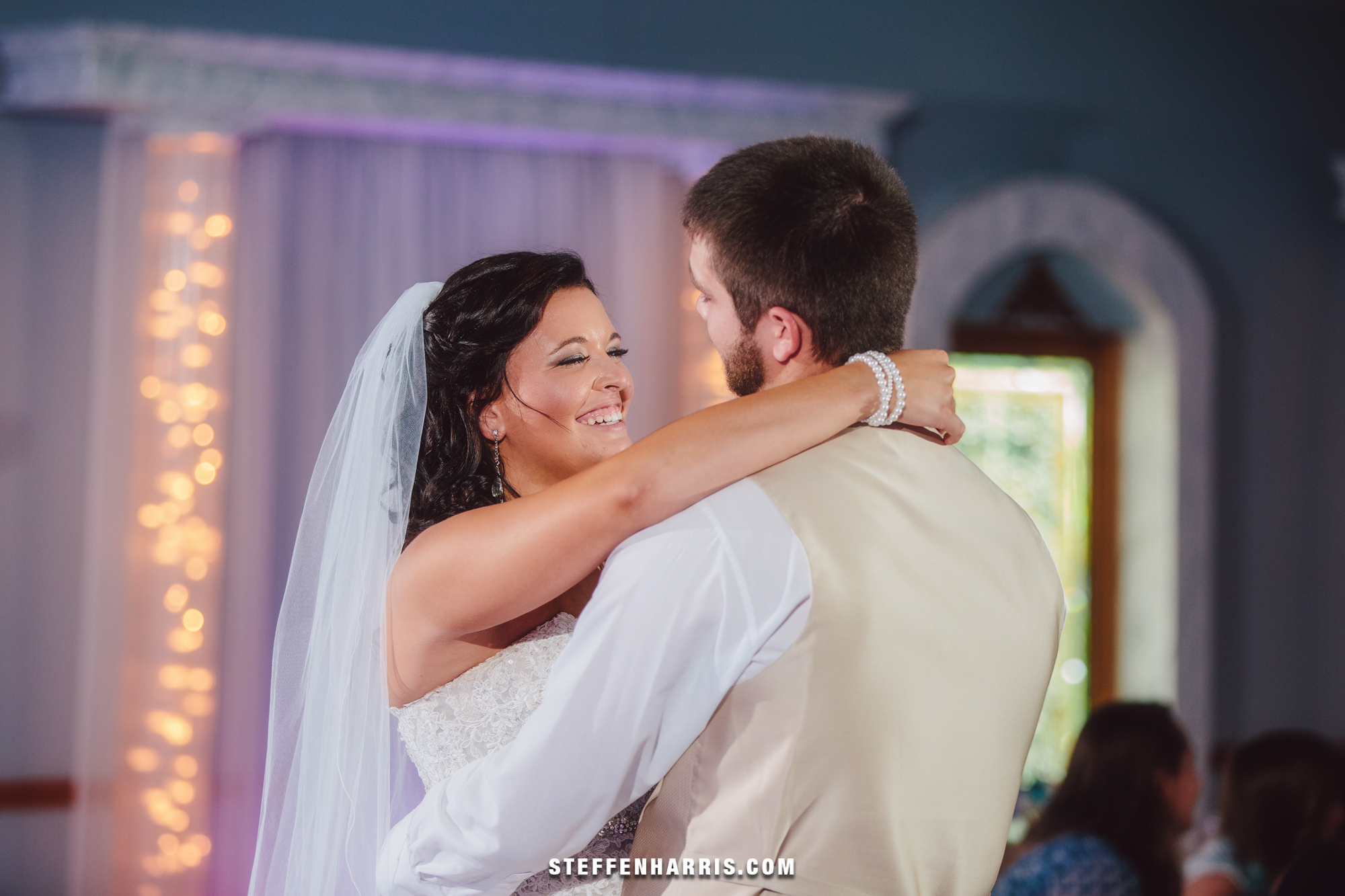 casey-aaron-salem-il-wedding-photography-66