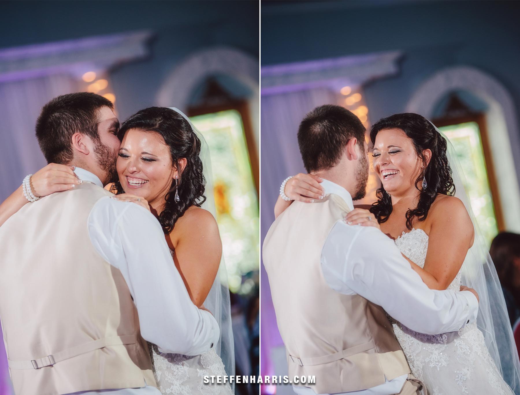 casey-aaron-salem-il-wedding-photography-67