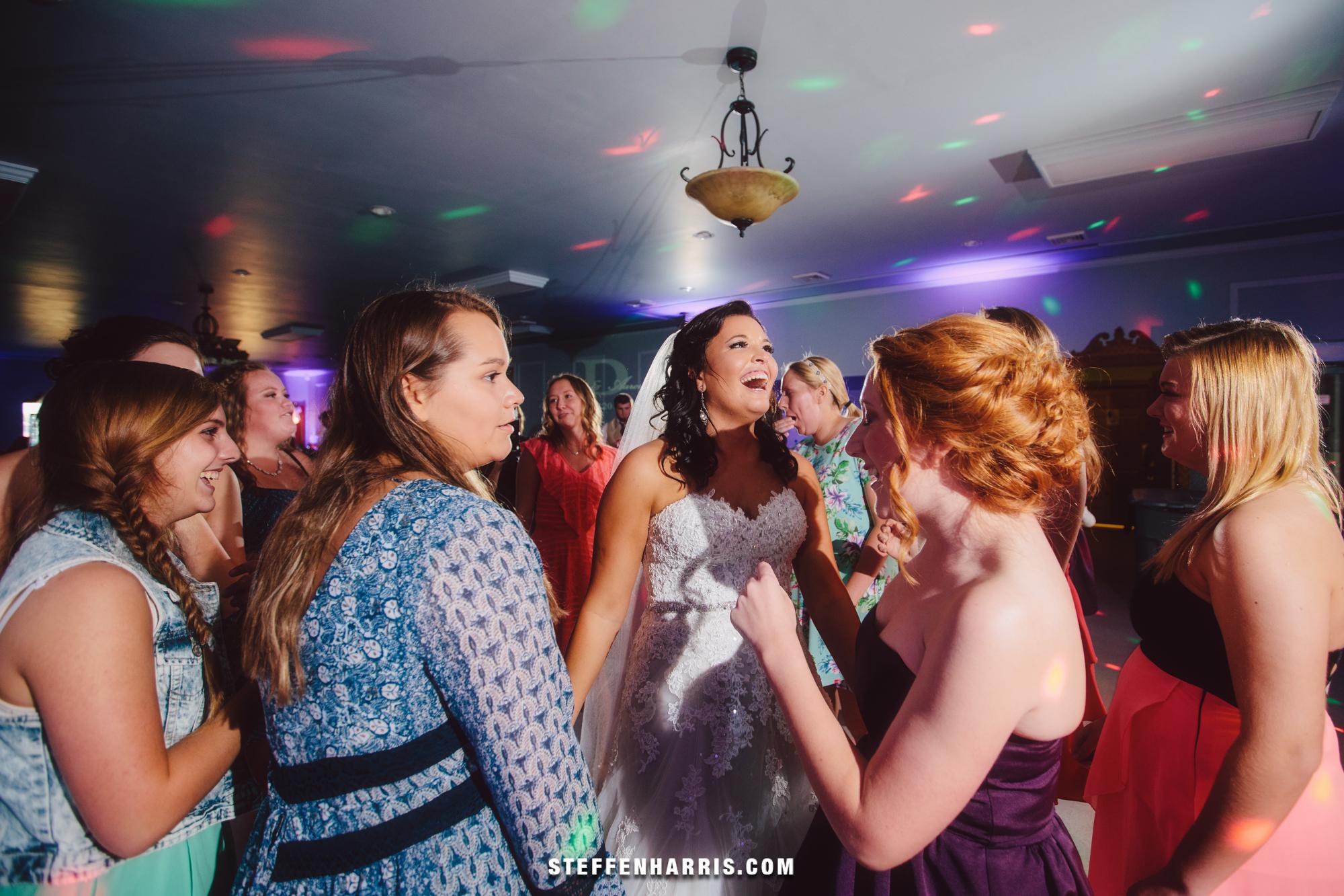 casey-aaron-salem-il-wedding-photography-70