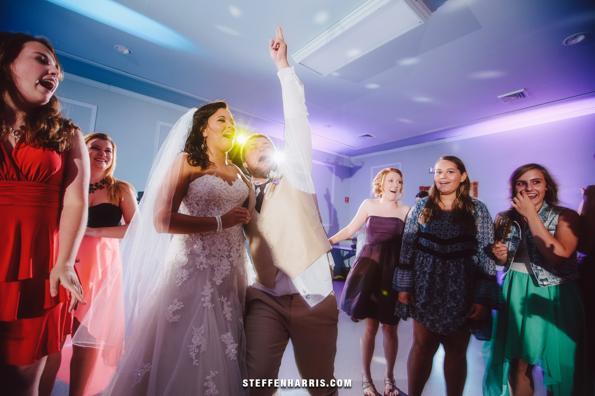 casey-aaron-salem-il-wedding-photography-72