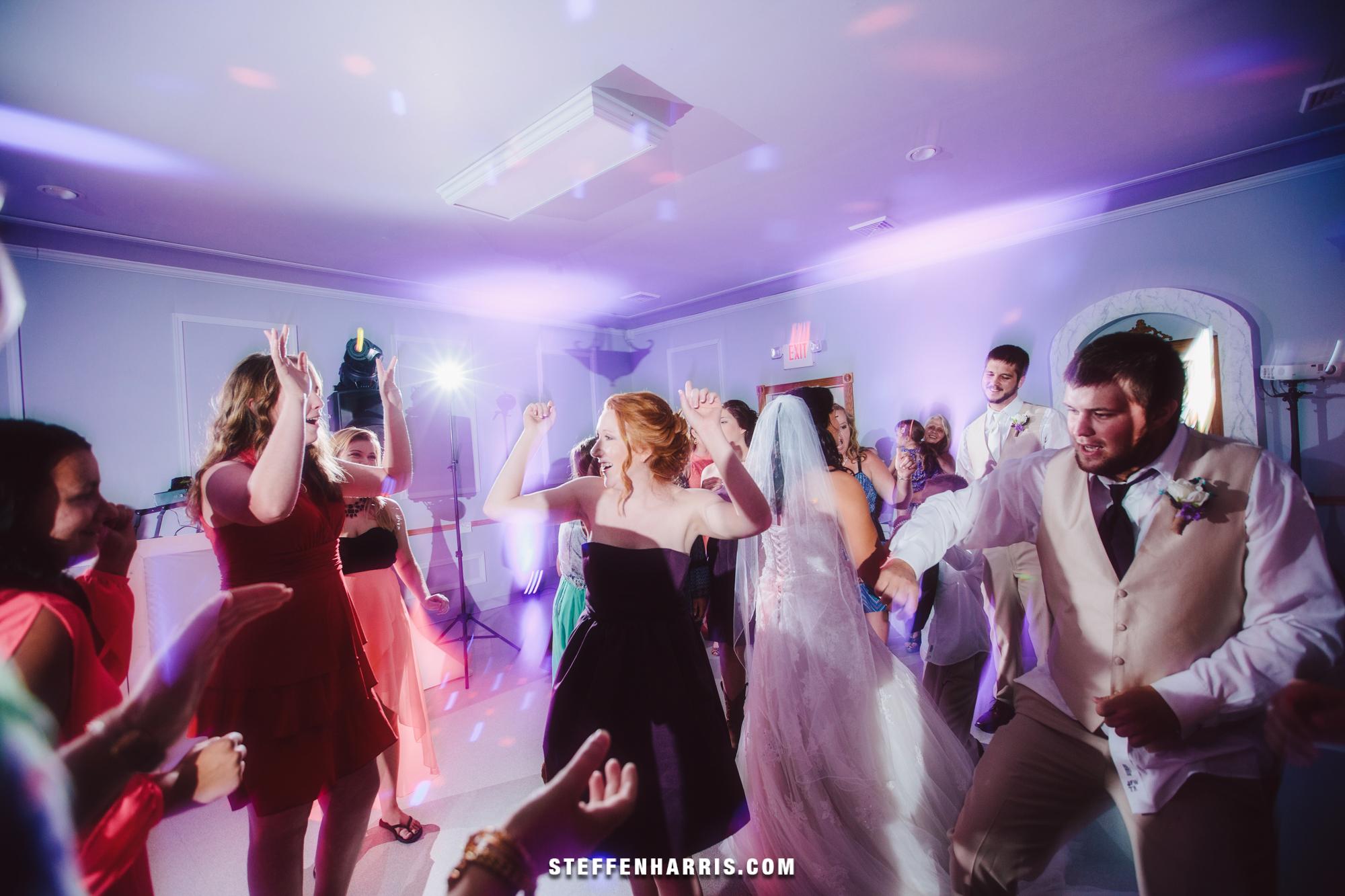 casey-aaron-salem-il-wedding-photography-74