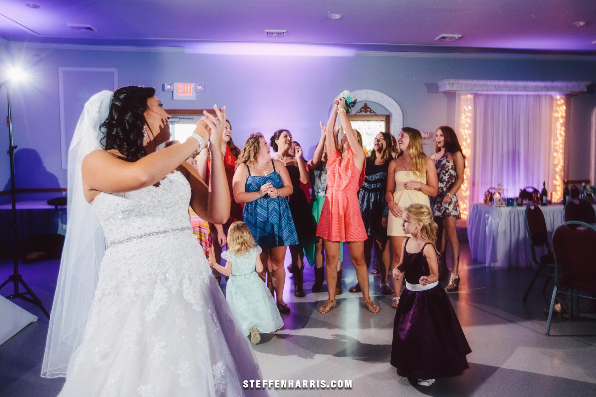 casey-aaron-salem-il-wedding-photography-77