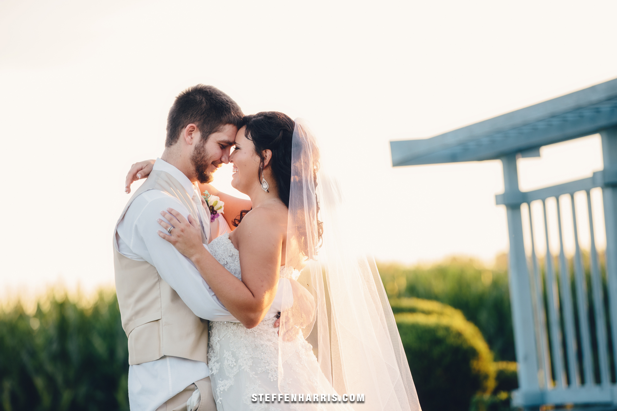 casey-aaron-salem-il-wedding-photography-79
