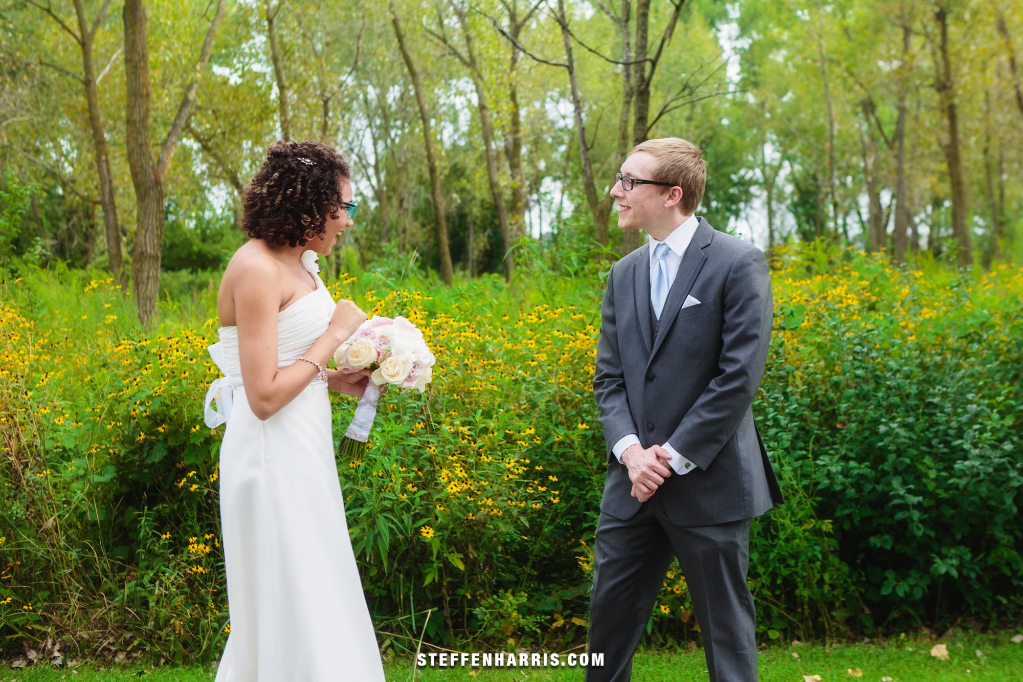 Прикольные поздравления с днем свадьбы в стихах рокером хоккейдля