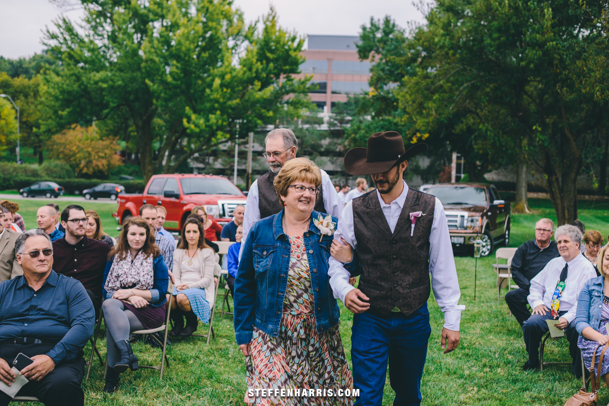 clayton-kelly-kansas-city-wedding-photography-4993